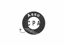 AssoCPA