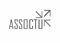 AssoCTU